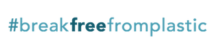 breakfreefromplastic_logo_v2_transparent