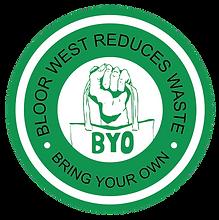 Bloor West Reduces.png