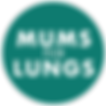 MUMS+FOR+LUNGS+copy+3.png