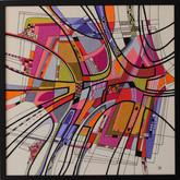 Magnetic Fields