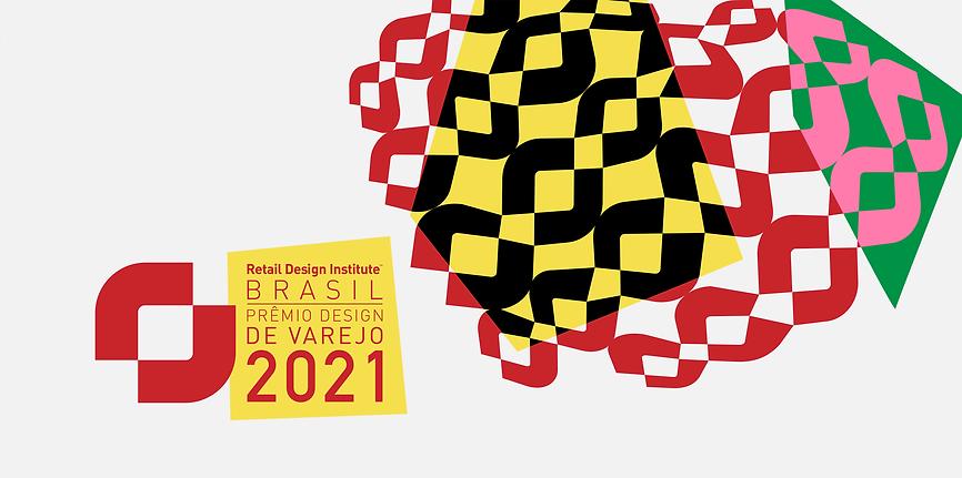Premio RDI Design de Varejo 2021.png