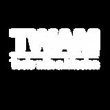 White TWAM Logo.png