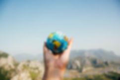 ball-shaped-blur-close-up-focus-346885.j