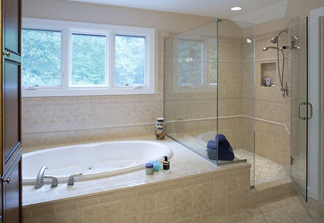 bathroom-tub-and-shower-designs-combo-id