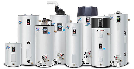 Gas-Water-Heaters-Market-3.jpg