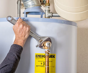 water-heater-installation-and-repair.jpg