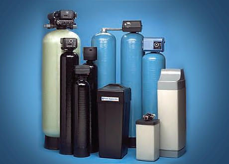 water-filters-chester-county-pa-1.jpg