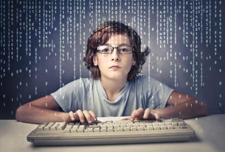 Ребенок на крючке? Компьютерная зависимость.