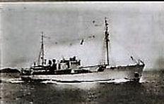 Terukaze Maru