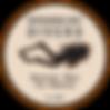 enhanced logo_720px-02.png
