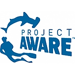 Project Aware Specialist Course