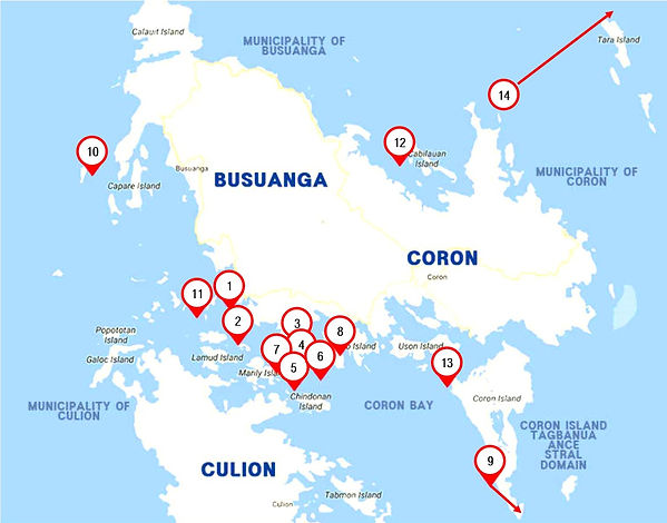 CT_Map.jpg