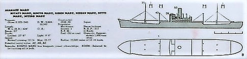 Kogyo Maru
