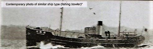 Shofu Maru