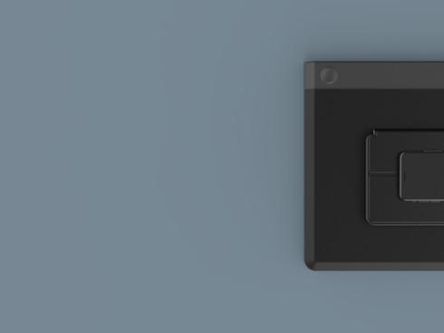 charge pad.62.jpg