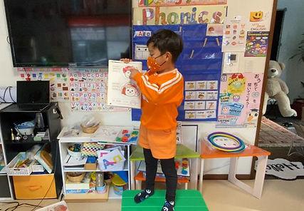Boy presenting.jpg