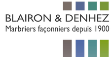 logo-blairon-denhez