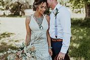 Savannah + Brandon-51.jpg