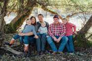 Varozza Family-44.jpg