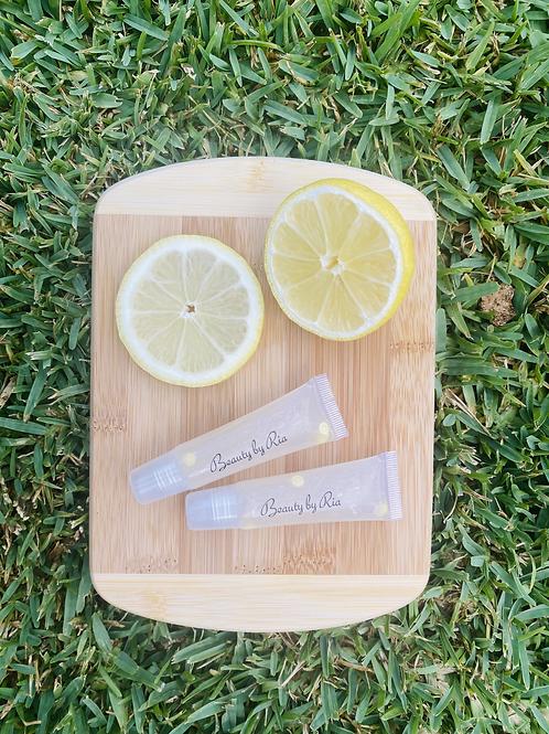 Lemonade (Tubes)