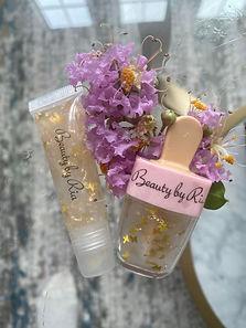 Purple Flower Gold.jpg