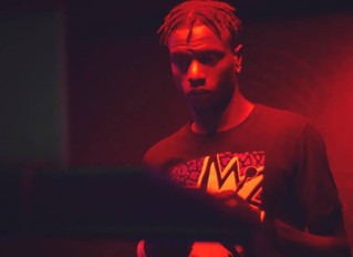 BigDawg October Mix - DJ Studd