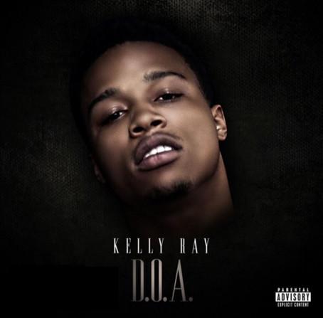 D.O.A. - Kelly Ray