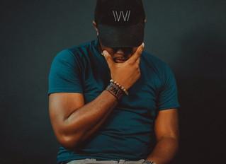 Hip Hop Mixx - DJ Wav