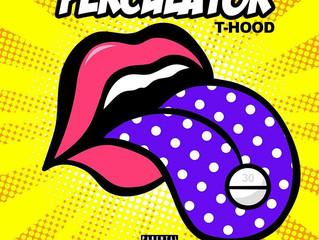 Perculator - T-Hood