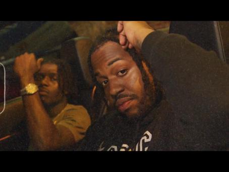 "Blo5k Lil A & Quay Global - ""Drop Top"" (Official Music Video)"