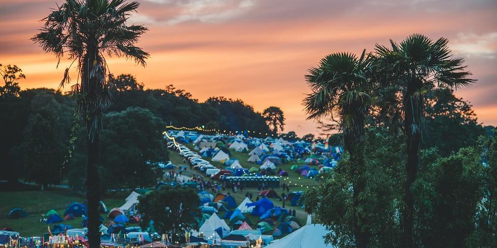 Port Elliot Festival