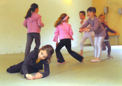 Cours 4-6 ans 004