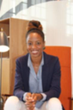 Stamford, CT Event Planner & Designer: Katsia Augustin