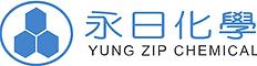 YungZip Logo.png