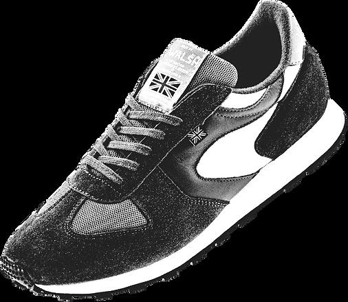 British Made Footwear