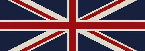 UNionflagWIDE.jpg
