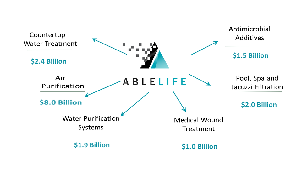 ABLELIFE Inforgraphic 3.png