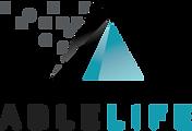 AbleLife_Logo_300DPI_CMYK.png
