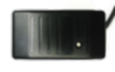 Image RS485 BT Receiver.png