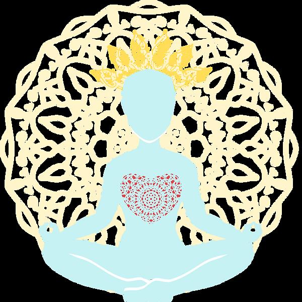 Radiating meditation.png