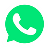 WhatsApp_logo_icon.png
