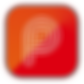app_icon_v3.png