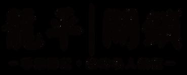 lock logo-01.png