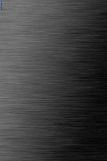 titanium-texture.jpg