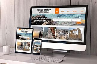 DIY-Website-Design.png