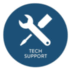 tech%2520support%2520icon_edited_edited.
