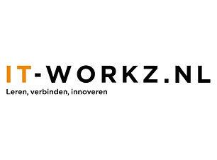 itworkz.jpg