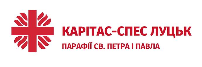 Новий логотип.png