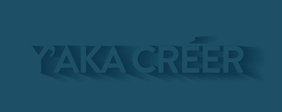 yaka-creer-02.png