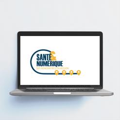 Sante-numerique.png